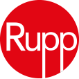 RUPP FOOD Austria